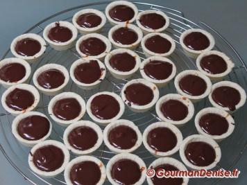 Tartelettes-chocolat-caramel-2