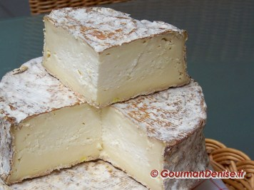 Tomme-Crayeuse-1