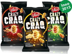 VICO_CrazyCraq-3