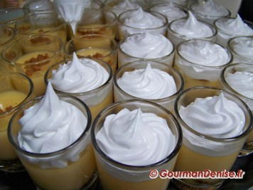 Verrine-citron-meringue-3