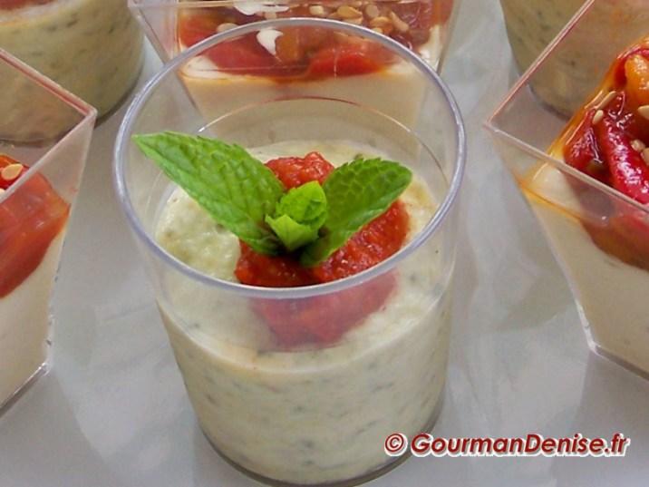 Verrines-estivales-caviar-courgettes-3