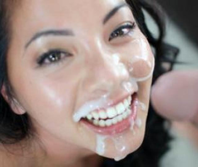 Morgan Lee Tourne Son Premier Film Porno