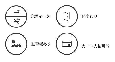 007_icon