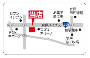 mito_map
