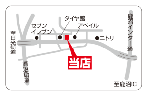 tsuruta_map