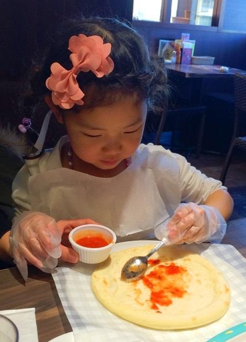 pizza_kids4