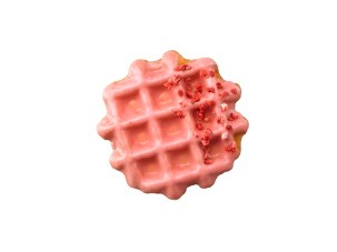 Waffnuts_Strawberry[1]