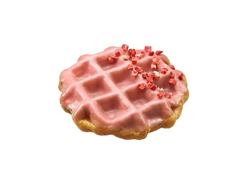 Waffnuts_Strawberry_s[1]