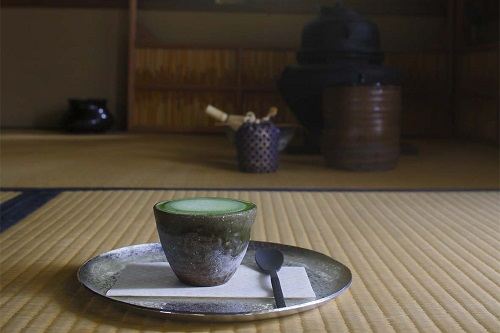 photo-kubotayasuo-1[1]