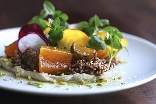 Autumn_Salad.4526[1]