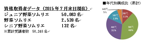d14929-3-308672-1