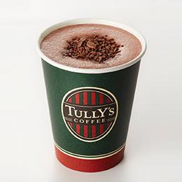 tully01063