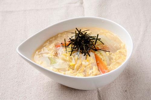 160307_soup_m_02