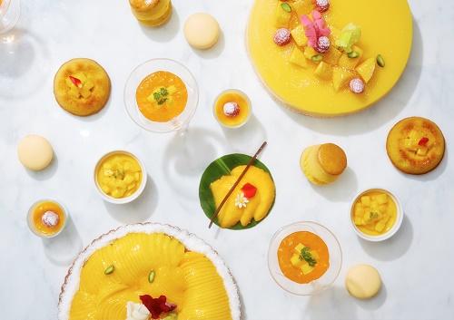 Mango[1]