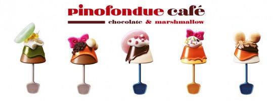 s_pinofonduecafe_main