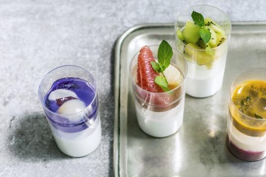 s_web_ellecafe_coyo_summerfruits_giftset