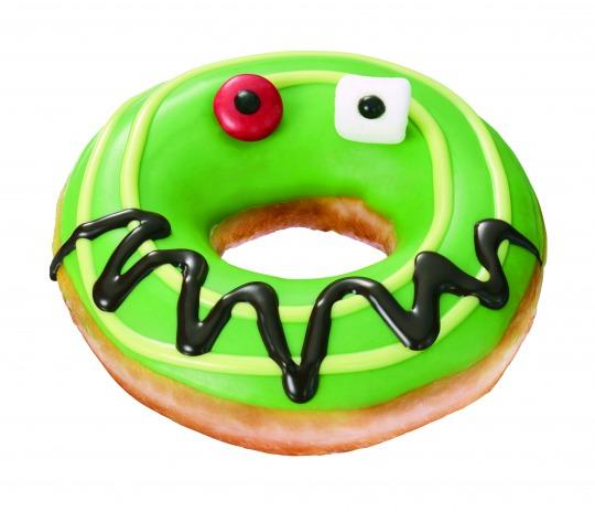 s_Melon Soda Monster_s
