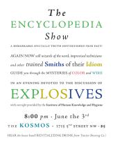 EncycloShow-Explosives