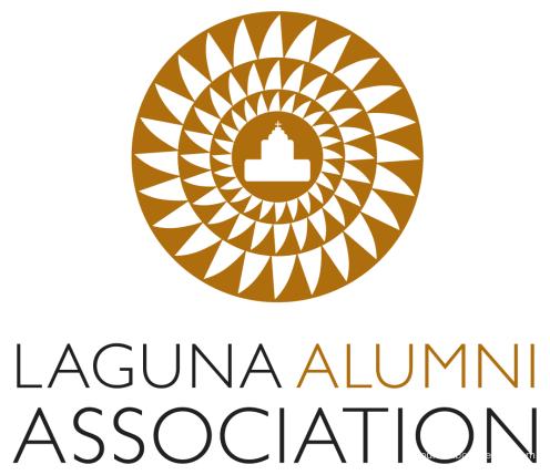 LAA-Logo
