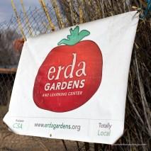 Erda-Banner