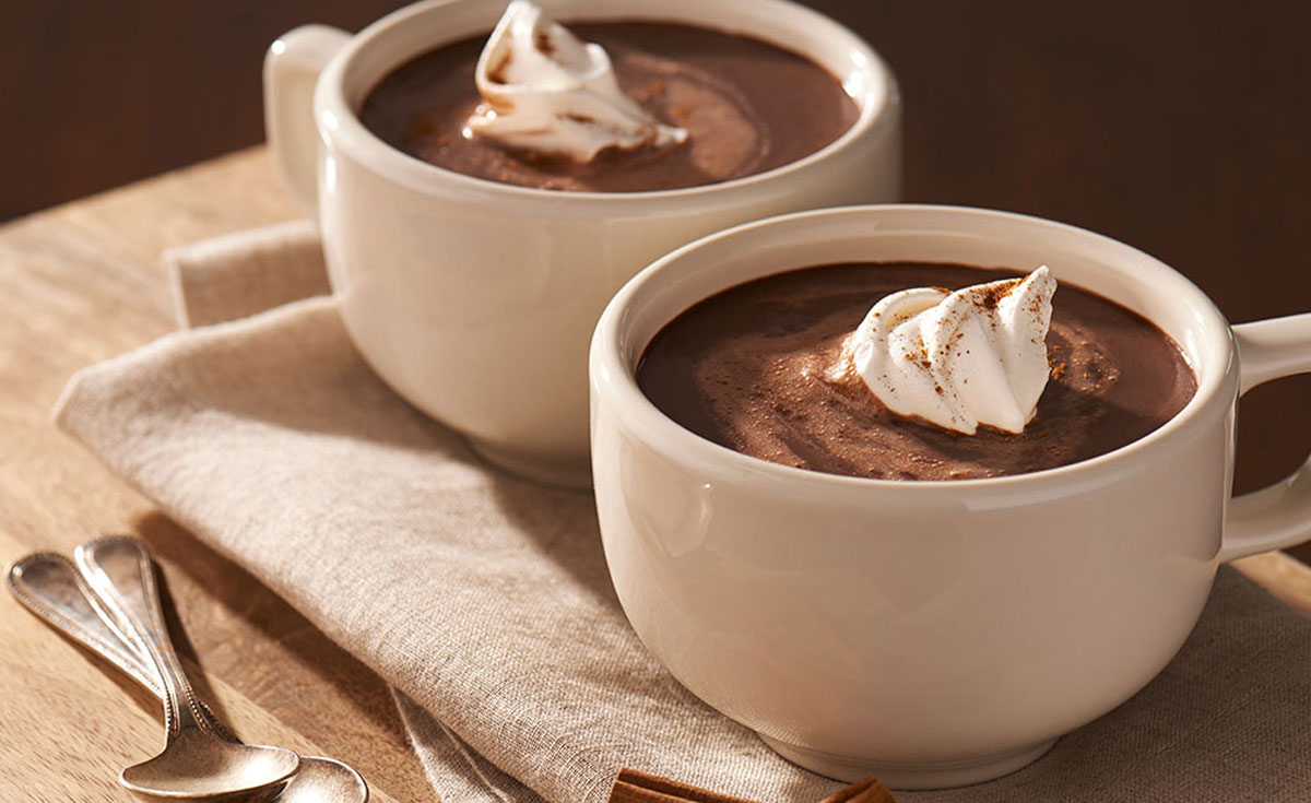 Image result for pictures of hot chocolate