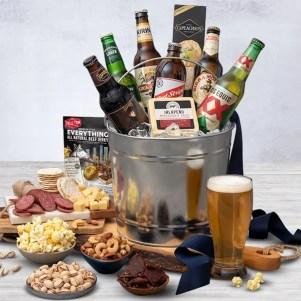 Beer Valentine's Day Gift