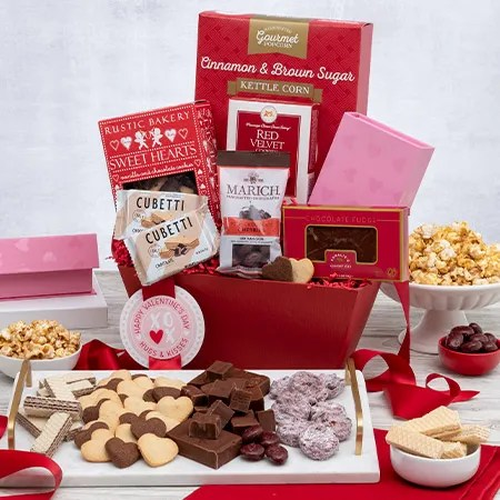 14 Unique Valentine S Day Gift Ideas For Him Stay At Home Crafter