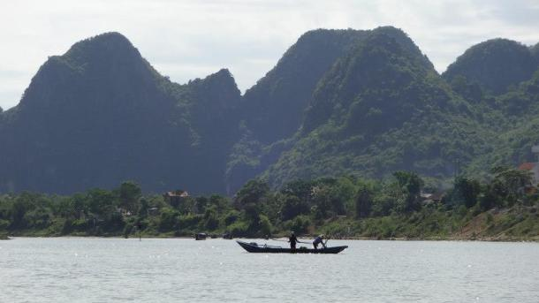 Best of Vietnam in 2 Weeks: Travel Itinerary Covering Just