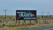 Survival Guide to Marfa, Texas: Essential Tips to Know Before You Go