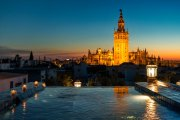 2 Days in Seville: Our Top 5 Picks For an Unforgettable Time