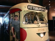 Actual Cool Things to do in Pittsburgh: Our Top 5 Picks for a Weekend Getaway