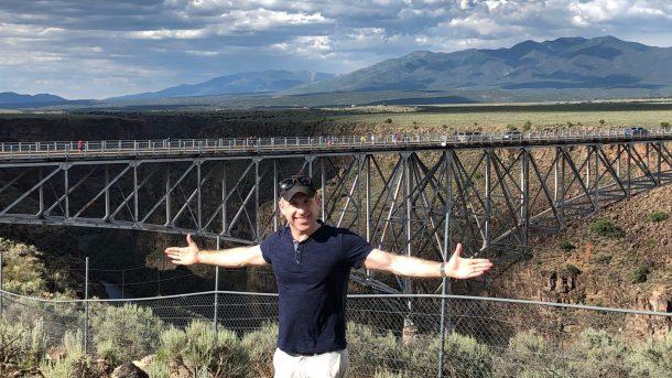 Albuquerque To Santa Fe >> 5 Days In New Mexico Albuquerque To Santa Fe Gourmet