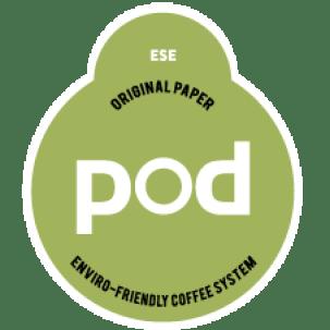 Pod_Logo_Final-05-ESE-Pod-Green-Fill