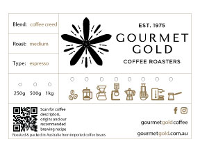 coffee-roasters-sydney-coffee-creed