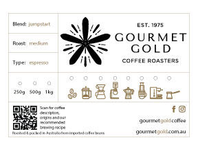 coffee-roasters-sydney-jumpstart