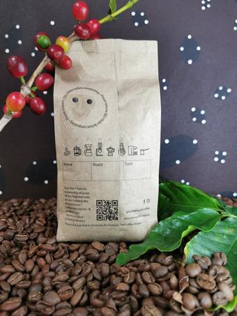 Coffee-beans-online-sydney-02
