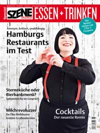 Szene_Hamburg_Essen_und_Trinken_2013