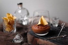 Chili-Schokoladen-Mole |GourmetGuerilla.de