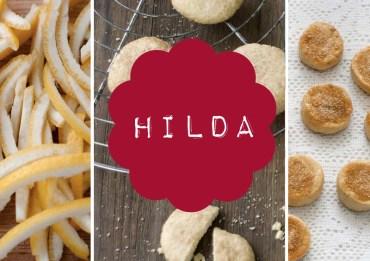 Hilda eMag Kekse