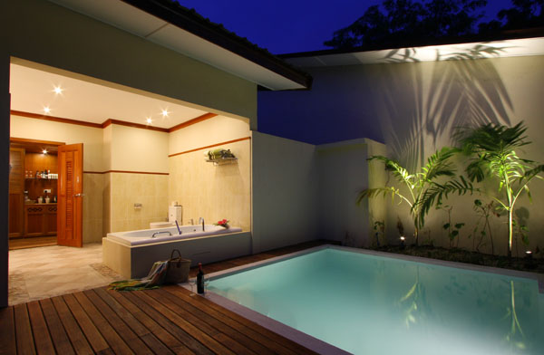 Garden-Pool-Villa-Bathroom