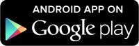 GourmetGuerilla App m google Play Store