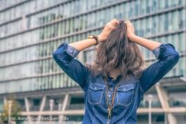 Die 6 groessten Briefing-Fallen bei Blogger-Relations |GourmetGuerilla.de