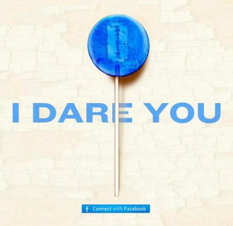 Take This Lollipop (screen grab)