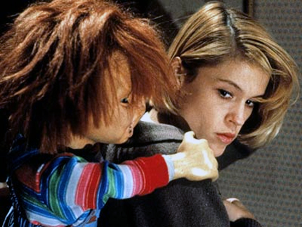 """Child's Play"" (1988) movie screen capture 430x323"