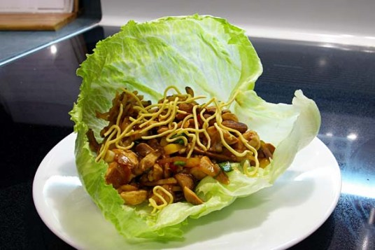 asian-lettuce-wraps14