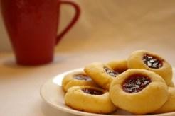 raspberry-shortbread-thumbprint-cookies24
