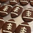 Super Bowl Game Day Recipe Roundup