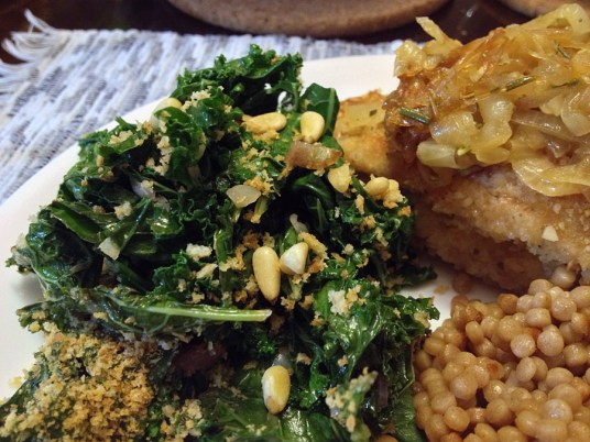 sauteed-kale-salad6