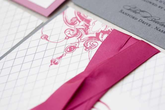 Exle Invitation Wedding Wording Designs