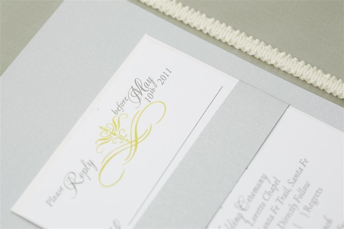 laura adam custom wax seal invitations thermography wedding invitations wax seal invitations custom wax seal wedding invitation thermography wedding invitations vintage postage